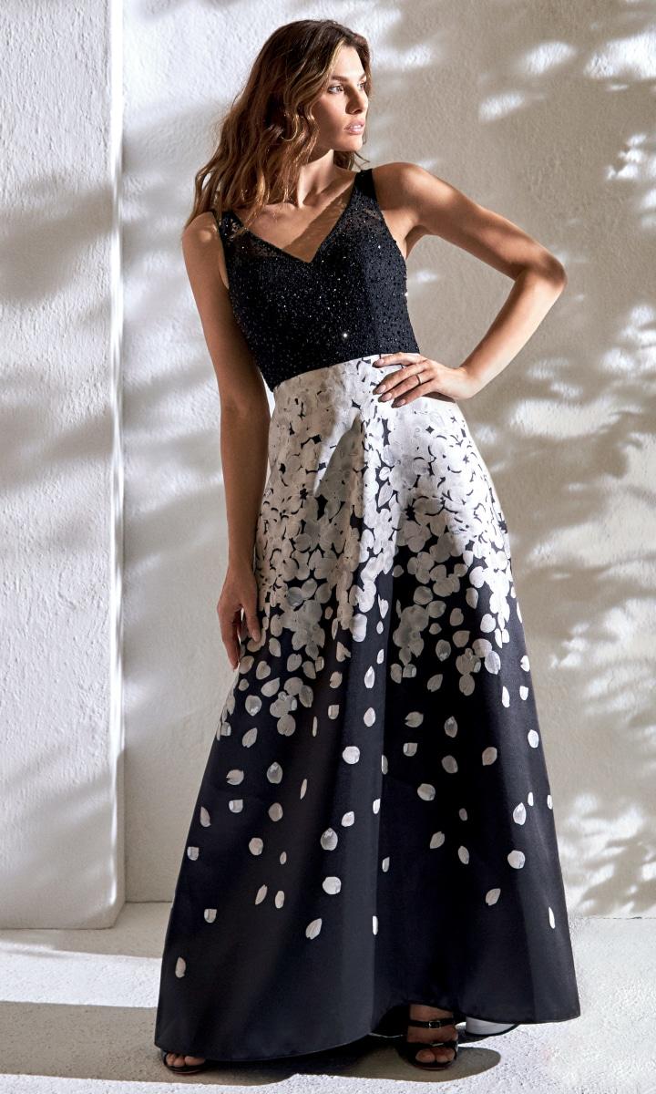 Vestiti Cerimonia Oltre.Abbigliamento Per Donna Ad Ascoli Piceno Abiti Da Cerimonia